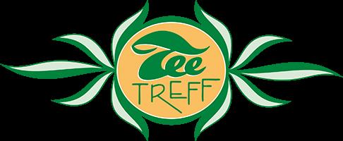 TEE-Treff Wurzen